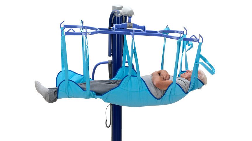 Medical-Lifting-Sling