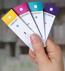Paper Diagnostics Market