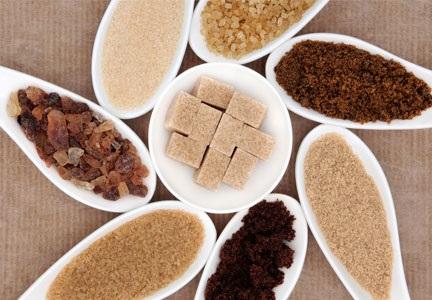 specialty ingredients market