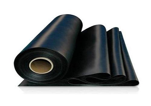 bk1675-butyl-rubber-500x500