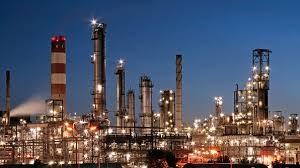 petrochemicalmarket