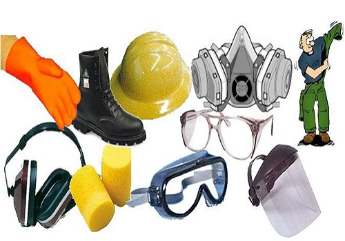 Southeast Asia Personal Protective Equipment Market