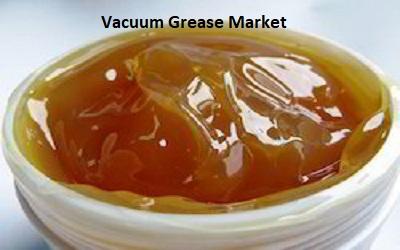 Vacuum Grease Market.jpg