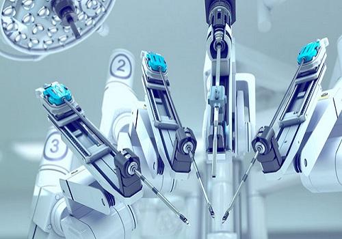 Surgical Robot Market