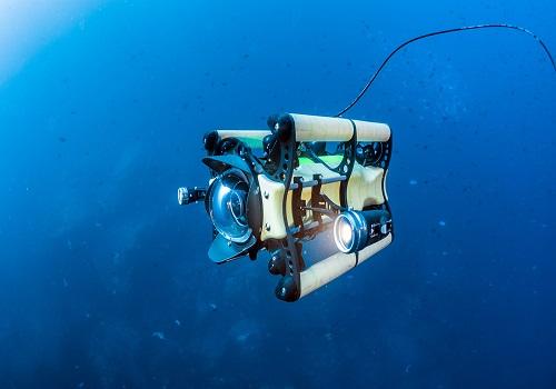 Underwater Robotics Market.jpg