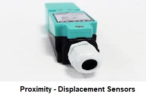 Global-Proximity-And-Displacement-Sensors-Market