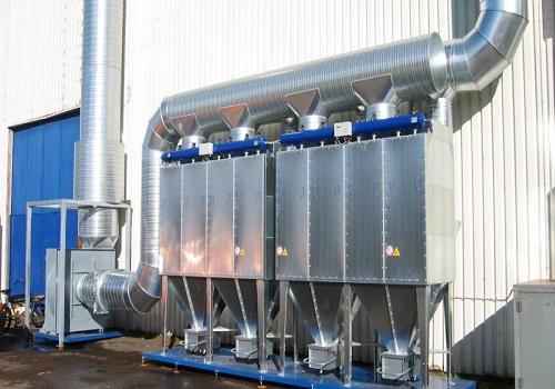Industrial-Air-Filtration-Market.jpg